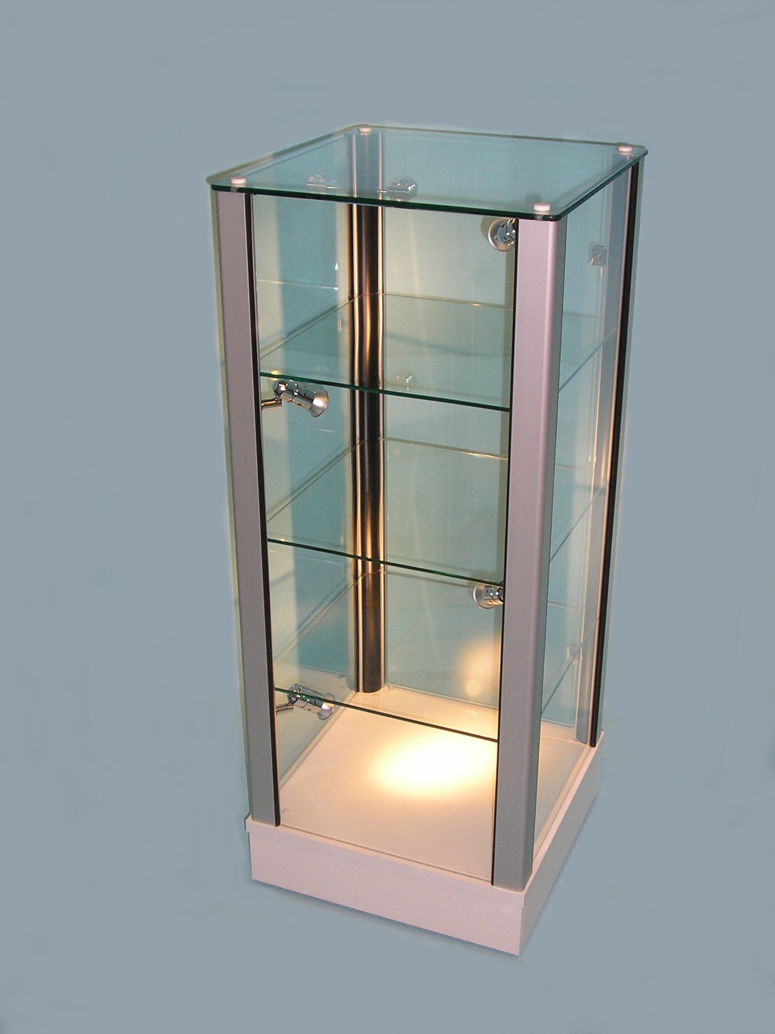 led display case related keywords suggestions led. Black Bedroom Furniture Sets. Home Design Ideas