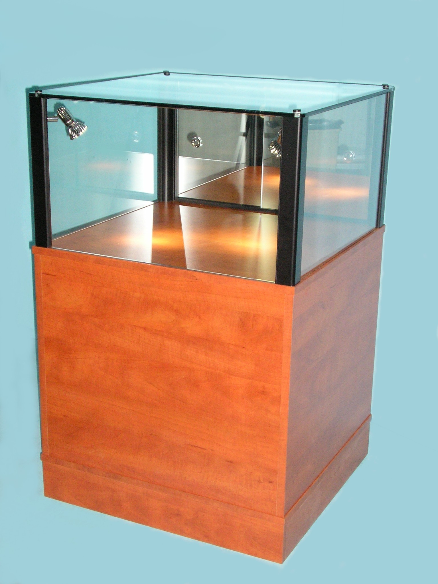 Bespoke Cabinets Gallery