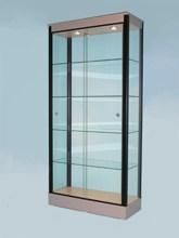 Designex Cabinets aluminium cabinet