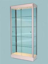 Designex Cabinets White Cabinet